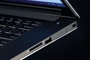 DellXps15-9550-1
