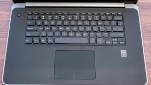 DellXps15-9550-2