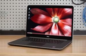 DellXps15-9550