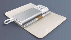 HuaweiMatebook2