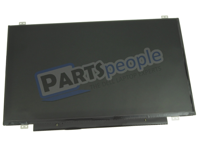 Inspiron 14z-5423 (P35G-001) LCD Screen