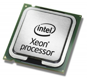 IntelMobileProcessorSkylakeXeonNew