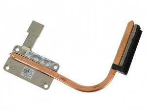 ***Replace thermal pads & compound before reinstalling the heatsink.***