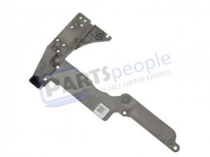 Remove the 5 - M2.5 x 5mm screws.