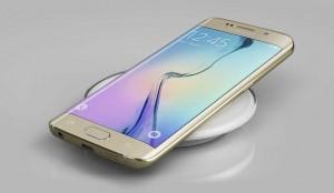Samsung256GbUfsMemory1