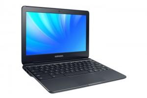 SamsungChromebook3-2