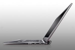 SamsungNotebook9-1