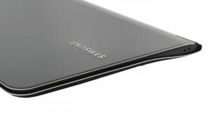 SamsungNotebook9-2
