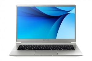 SamsungNotebook9
