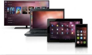 UbuntuAquarisM10Tablet