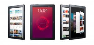 UbuntuAquarisM10Tablet1