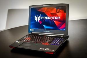 AcerPredator17-2