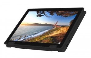 CTL-J5-Convertible-Rugged-Chromebook