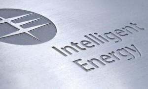 IntelligentEnergyHydrogenCellPhoneBattery2