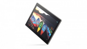 LenovoTab3-7-8-10Tablets2