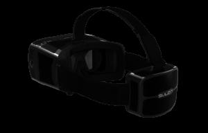 Sulon-Q-Headset-05-640x409
