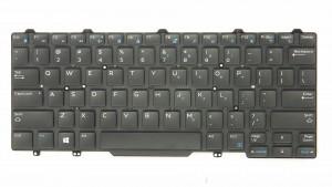 Remove Keyboard.