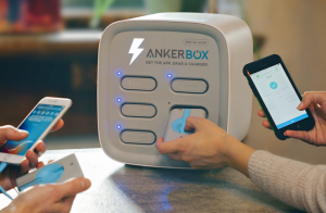 AnkerBoxChargingStation2