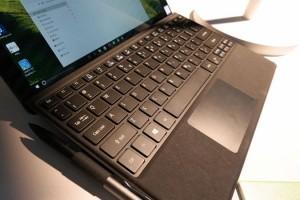 AcerSwitchAlpha12-1