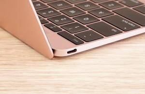 AppleMacbook2016-1