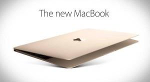 AppleMacbook2016-2