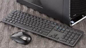 DellXps8900SE1