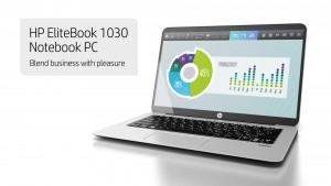 HpEliteBook1030