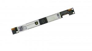 Dell Inspiron 15 (7537) 7000 Series Repair Manuals | DIY