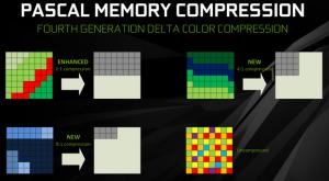 NvidiaGeforceGtx1080-1