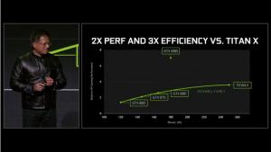 NvidiaGeforceGtx1080-2