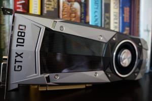 NvidiaGeforceGtx1080