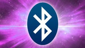 Bluetooth5-1