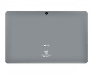 ChuwiHiBook2
