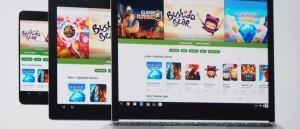 GoogleChromebookAndroidPlayStore