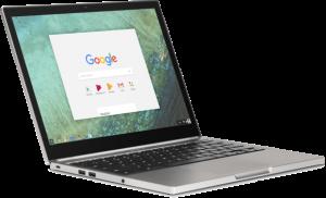 GoogleChromebookAndroidPlayStore1