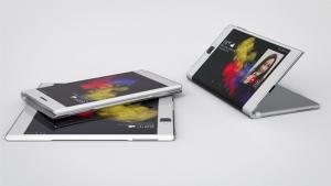 LenovoCPlusSmartphoneBendableScreen1