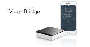 VoiceBridge1