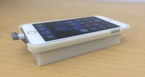 AndroidForiPhone1