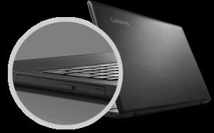 Lenovo110-1