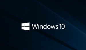 MicrosoftWindows10FreeDellLaptop