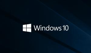 MicrosoftWindows10FreeDellLaptop