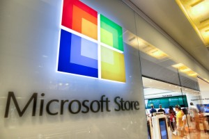 MicrosoftWindows10FreeDellLaptop1