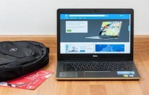 MicrosoftWindows10FreeDellLaptop2