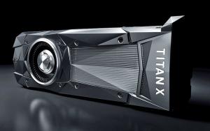 NvidiaGeforceTitanX2ndGen