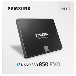 Samsung4TbSsd