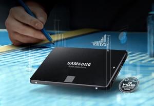 Samsung4TbSsd1