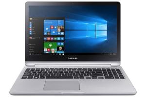 SamsungNotebook7Spin