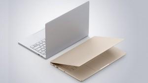 XiaomiMiNotebookAir