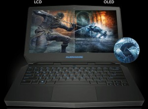 Alienware13Limited1