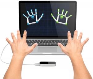 LeapMotionHandRecognitionSoftware2